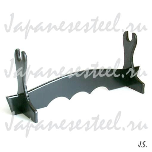podstavka2 510x510 - Настольная подставка для 1 самураского меча(НП1)