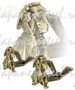 podstavka4 247x296 - Настенное крепление для 1-ого меча