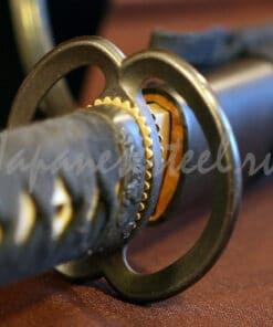 samurai trenir zatoch constr steel 2 0 247x296 - Самурайский меч из конструкционной стали (КТММ)
