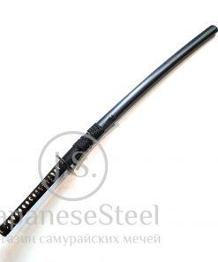 IMG 20190713 162545 247x296 - Самурайский меч из стали Тамахаганэ (КЦК) (сегмент премиум и выше)