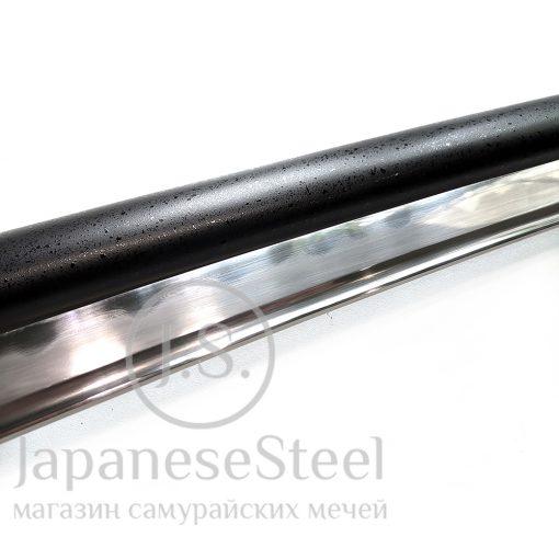 IMG 20190713 162840 1 510x510 - Самурайский меч из стали Тамахаганэ (КЦК) (сегмент премиум и выше)