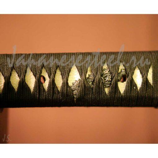 ajkuti damask steel 2 3 510x510 - Айкути из дамасской стали (ААДЛ)