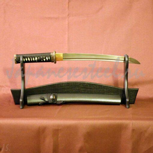ajkuti damask steel 2 5 510x510 - Айкути из дамасской стали (ААДЛ)