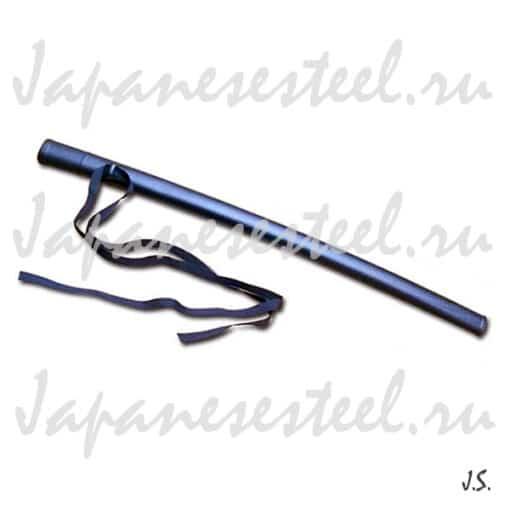 boken knife for bokken00 510x510 - Ножны для боккена (НБ)
