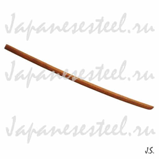 boken yaktoba 1 0 510x510 - Бокен из ятобы 1 (БЯТЛ)