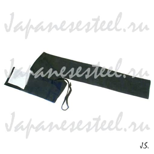 case1 510x510 - Чехол для катаны. Фудука (ЧФЧ)