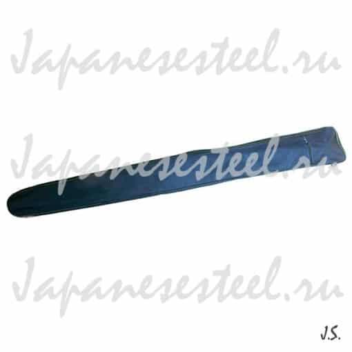 case2 510x510 - Сумка для катаны (СКТС)
