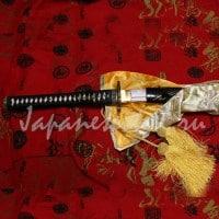 Коллекционные и подарочные мечи