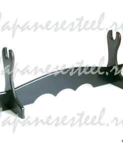 podstavka2 247x296 - Настольная подставка для 1 самураского меча(НП1)