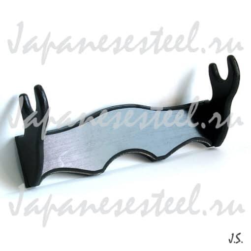 podstavka3 510x510 - Настенная подставка для 1 меча(НСП1)