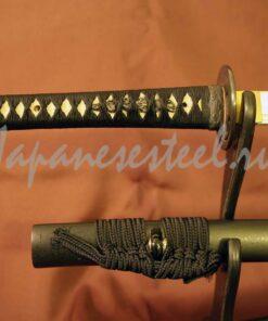 samurai trenir nezatoch alum 6 247x296 - Тренировочный самурайский меч из сплава алюминия (КЦА)