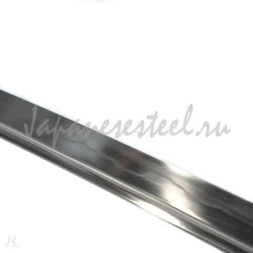 samurai trenir zatoch const steel 3 510x510 - Самурайский меч из конструкционной стали (КЦ1ДЯН)