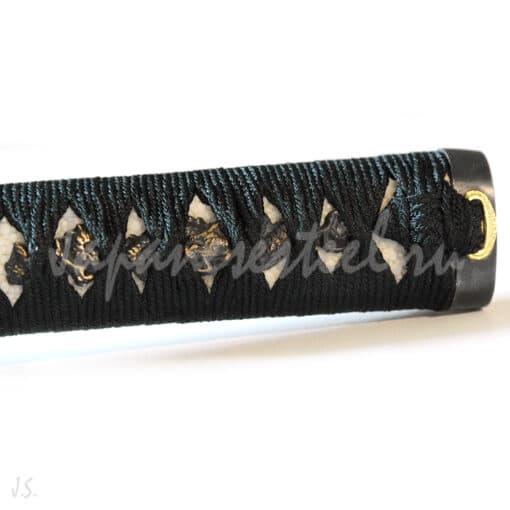 samurai trenir zatoch const steel 7 510x510 - Самурайский меч из конструкционной стали (КЦ1ДЯН)