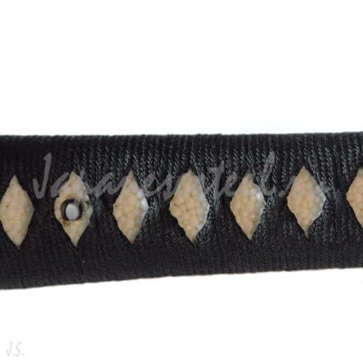 samurai trenir zatoch const steel 8 510x510 - Самурайский меч из конструкционной стали (КЦ1ДЯН)