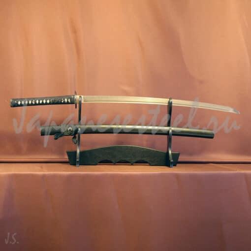 samurai trenir zatoch constr steel 2 10 510x510 - Самурайский меч из конструкционной стали (КТММ)