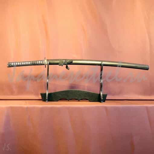 samurai trenir zatoch constr steel 2 11 510x510 - Самурайский меч из конструкционной стали (КТММ)
