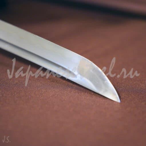 samurai trenir zatoch constr steel 2 2 510x510 - Самурайский меч из конструкционной стали (КТММ)