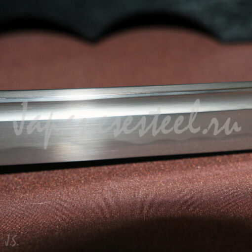 samurai trenir zatoch constr steel 2 5 510x510 - Самурайский меч из конструкционной стали (КТММ)