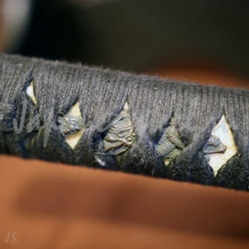 samurai trenir zatoch constr steel 2 8 510x510 - Самурайский меч из конструкционной стали (КТММ)