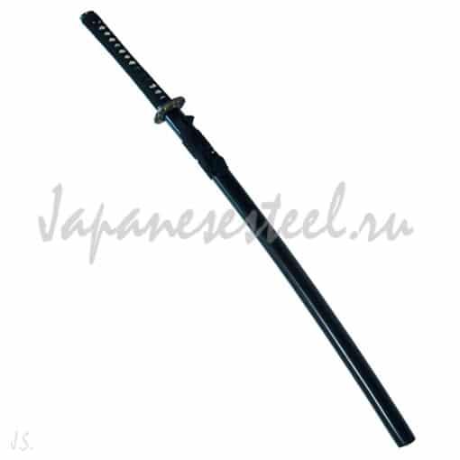 samurai trenir zatoch constr steel 3 6 510x510 - Самурайский меч из конструкционной стали (КТМД)