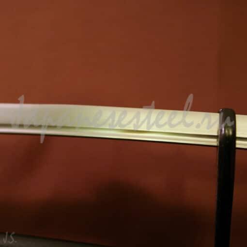 samurai trenir zatoch instrument steel 1 510x510 - Тренировочный самурайский меч из инструментальной стали (КТМПЗ)