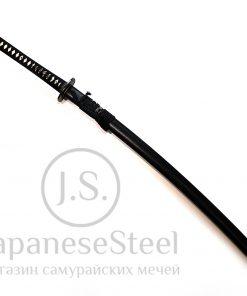 IMG 20190713 142950 247x296 - Премиальный меч из инструментальной стали (КЦБ) (сегмент премиум и выше)