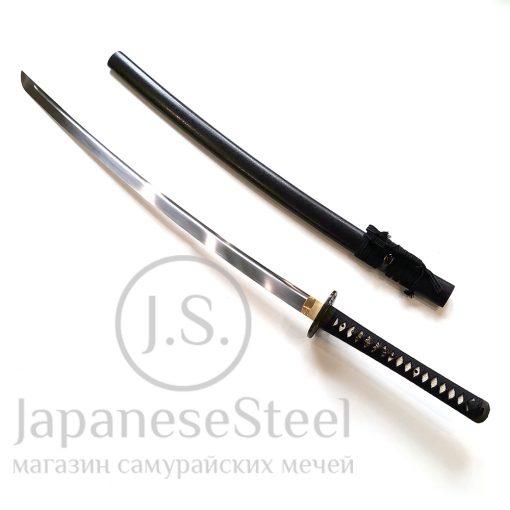 IMG 20190713 143605 510x510 - Премиальный меч из инструментальной стали (КЦБ) (сегмент премиум и выше)