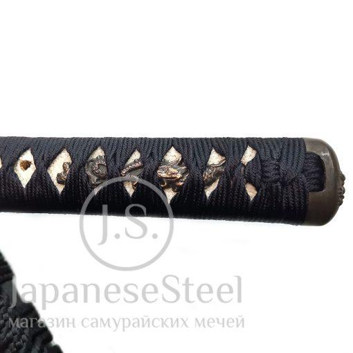 IMG 20190713 143919 510x510 - Премиальный меч из инструментальной стали (КЦБ) (сегмент премиум и выше)