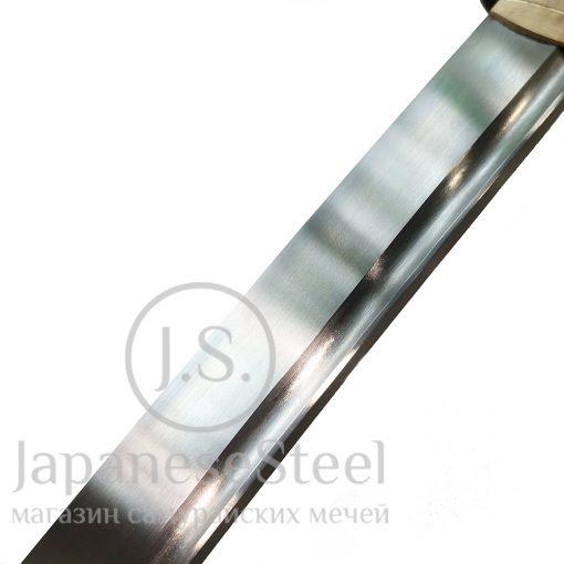 IMG 20190713 143949 1 510x510 - Премиальный меч из инструментальной стали (КЦБ) (сегмент премиум и выше)