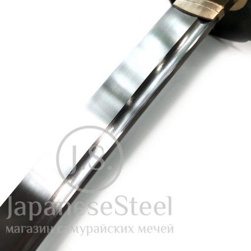 IMG 20190713 143949 510x510 - Премиальный меч из инструментальной стали (КЦБ) (сегмент премиум и выше)