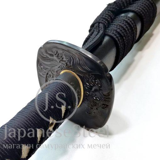 IMG 20190713 144140 510x510 - Премиальный меч из инструментальной стали (КЦБ) (сегмент премиум и выше)