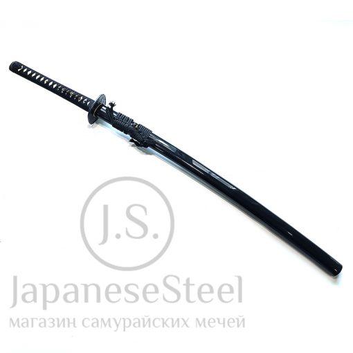 IMG 20190713 161230 510x510 - Премиальный меч из инструментальной стали (КЦБЛ) (сегмент премиум и выше)