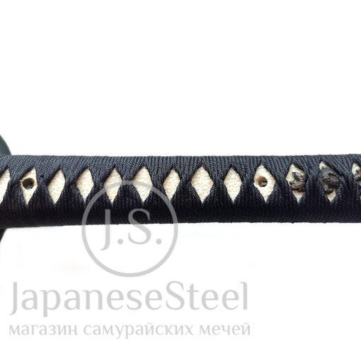 IMG 20190713 161550 510x510 - Премиальный меч из инструментальной стали (КЦБЛ) (сегмент премиум и выше)