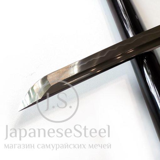 IMG 20190713 162019 510x510 - Премиальный меч из инструментальной стали (КЦБЛ) (сегмент премиум и выше)