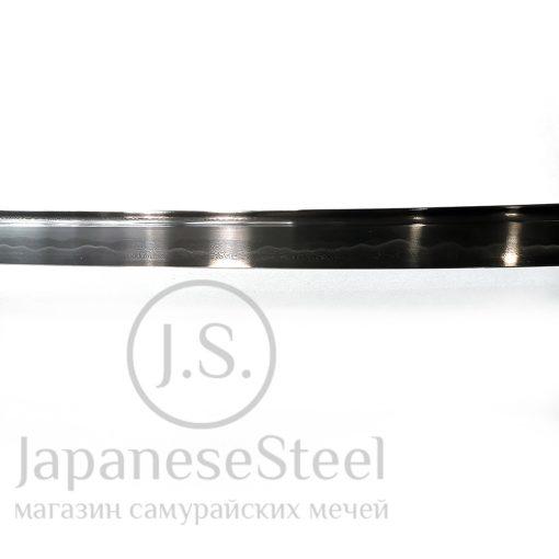 IMG 20190713 162054 510x510 - Премиальный меч из инструментальной стали (КЦБЛ) (сегмент премиум и выше)