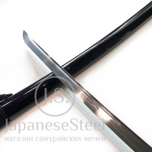 IMG 20190713 162107 510x510 - Премиальный меч из инструментальной стали (КЦБЛ) (сегмент премиум и выше)