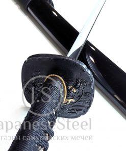 IMG 20190713 162217 247x296 - Премиальный меч из инструментальной стали (КЦБЛ) (сегмент премиум и выше)