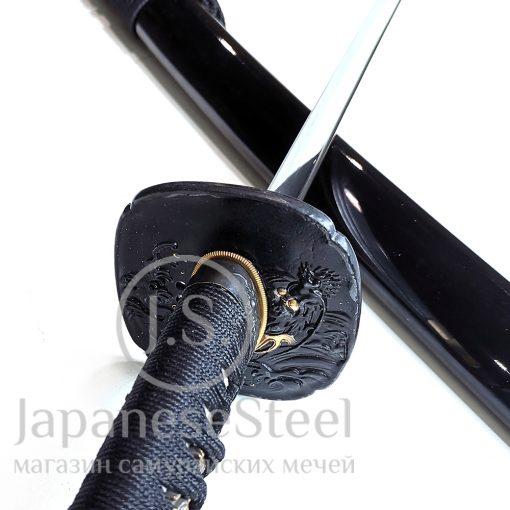 IMG 20190713 162217 510x510 - Премиальный меч из инструментальной стали (КЦБЛ) (сегмент премиум и выше)