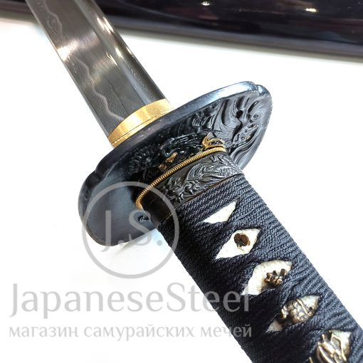 IMG 20190713 162246 510x510 - Премиальный меч из инструментальной стали (КЦБЛ) (сегмент премиум и выше)